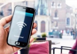mobile-broadband-v02